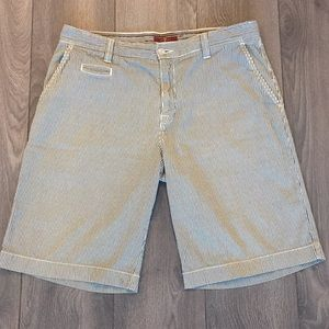 Men's 7 for All Mankind Shorts